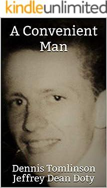A Convenient Man