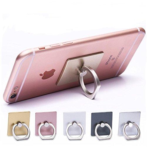 ibtsmetal-360-degree-rotation-bracket-storage-rack-support-mobile-phone-stents-ring-holder-gold