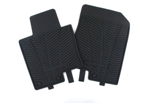 genuine-hyundai-accessories-3qf13-ac100-front-all-weather-floor-mat-for-hyundai-sonata-hyundai-sonat