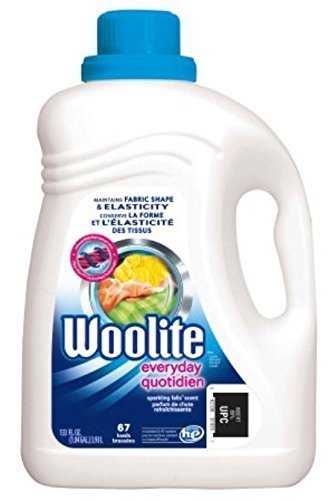 woolite-fabric-wash-for-all-fabrics-133-ounce