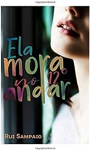 Ela Mora No 12° Andar