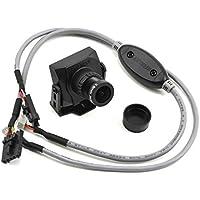 Fatshark 900TVL CCD Camera- NTSC