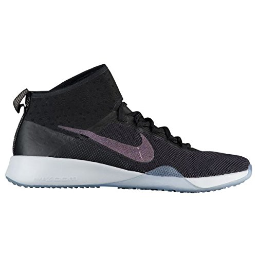 瞑想する口ひげ気まぐれな(ナイキ) Nike Air Zoom Strong 2 レディース トレーニング?フィットネスシューズ [並行輸入品]
