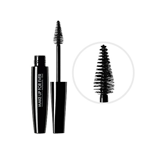 make-up-for-ever-smoky-extravagant-mascara-5-ml-016-fl-oz