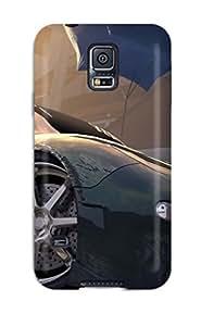 linJUN FENGWonderful fractal pattern Phone Case for LG G3