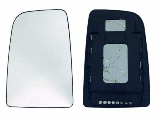 Alkar 6402994 Espejos Exteriores para Autom/óviles