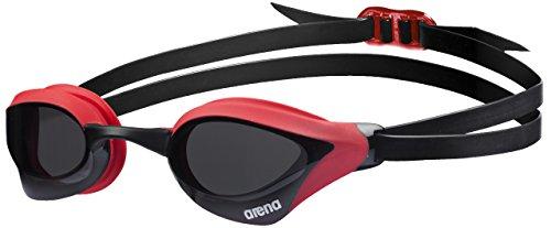 Óculos Natação Cobra Core Arena