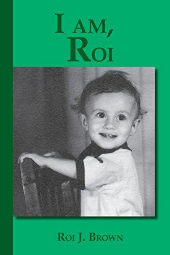 I Am, Roi
