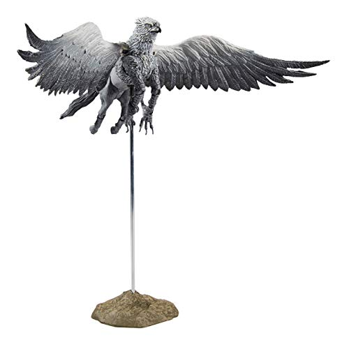 McFarlane Toys Harry Potter - Buckbeak Deluxe Figure