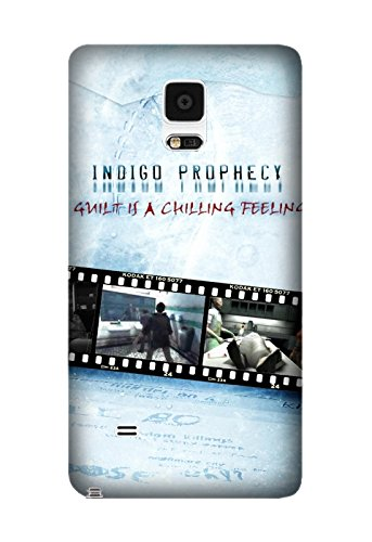 indigo-prophecy-fahrenheit-quantic-dream-game-mobile-phone-skin-case-cover-for-samsung-galaxy-note-4