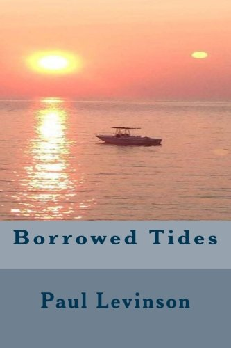 Borrowed Tides pdf epub
