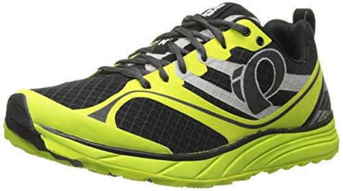 Pearl Izumi Men's EM Trail M 2 Trail Running Shoe