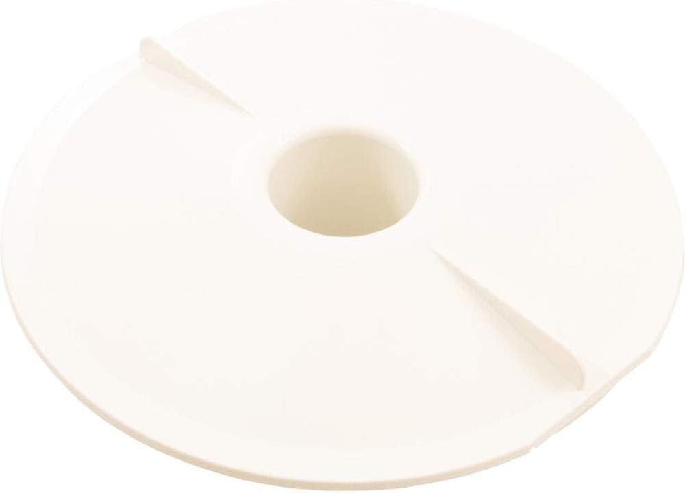 Fluidra Vacuum Plate, Astral Skimmers