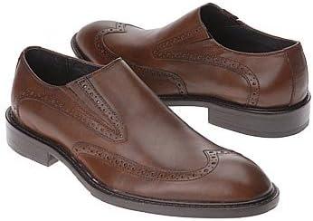 JOSEPH ABBOUD Men's Edgarton Slip-On