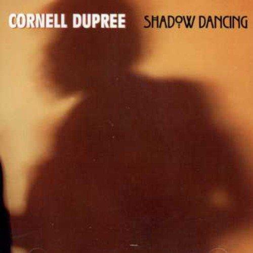 shadow-dancing
