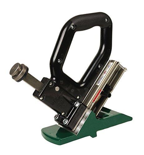 - Powernail 250M 20 Gauge Manual Cleat Nailer, 1