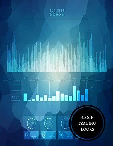 Stock Trading Books: Trading Log
