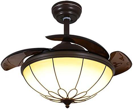 NOXARTE Ceiling Fan