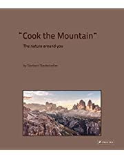 Cook the Mountain: The Nature Around You