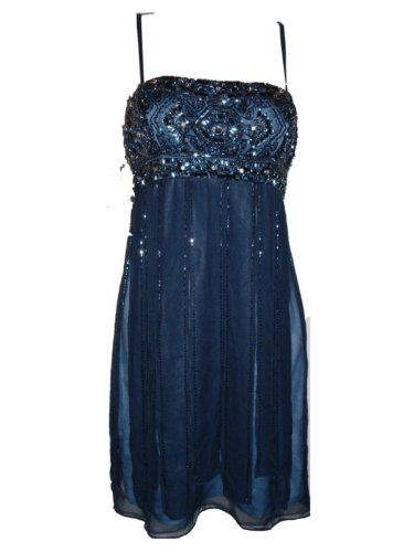 Buy niteline formal dresses - 3