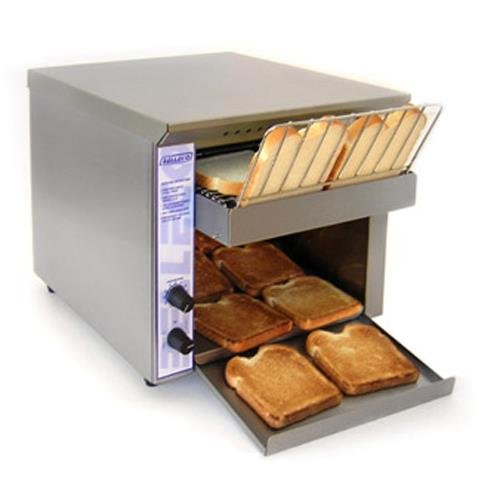 Belleco Conveyor Toaster, Electric JT1