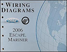 mariner wiring diagram electrical diagram schematics 2007 mercury mariner ignition 2006 ford escape & mercury mariner wiring diagram manual original marine wiring diagram inboard flip to