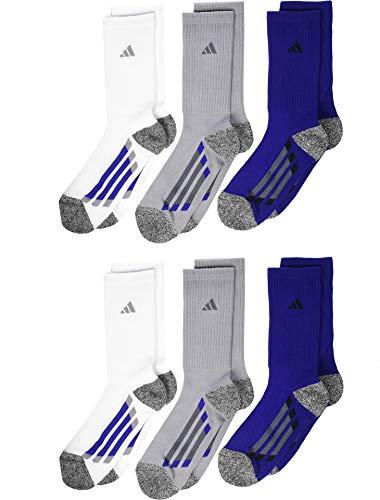 Buy the best socks