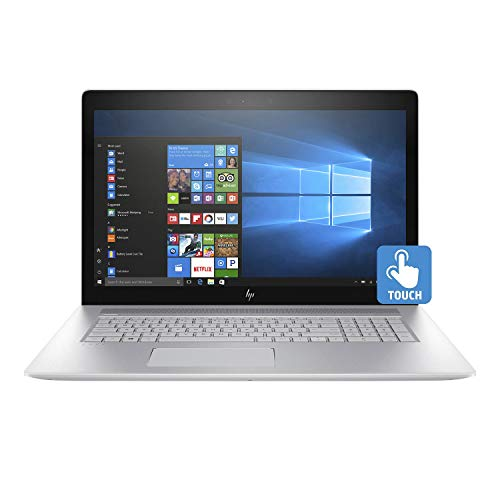 HP ENVY 17t Touch Screen (HP ENVY 17t)