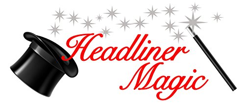 Headliner Magic - 64 Inch Wide Automotive Headliners Foam Backed Material (5 Yards (180''), Shale - 2144) by Headliner Magic (Image #3)