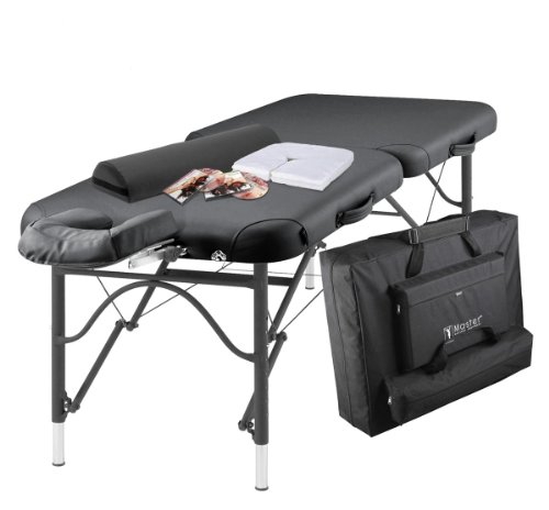 Master-Massage-30-Stratomaster-Ultra-Light-Portable-Massage-Table-with-Carrying-Case