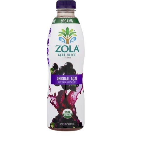 Compare Price To Zola Acai Juice Tragerlaw Biz