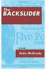 Sean Mcgrady