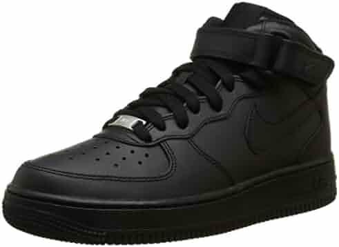fd2bac77941db7 Shopping The Spot for Fits   Kicks - Vans or NIKE - Shoes - Girls ...