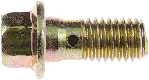 82 camaro brake hose - 3