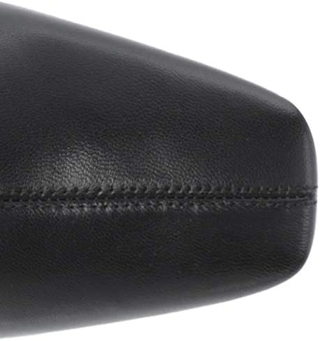 Details about  /Women/'s Sam Edelman Women/'s Lolita Mid-Shaft Boots Wheat Multi Snake