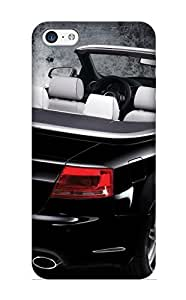 Diy iPhone 6 plus 3f430a72828 Audi Rs4 Protective Case Cover Skin/iPhone 6 plus Case Cover Appearance
