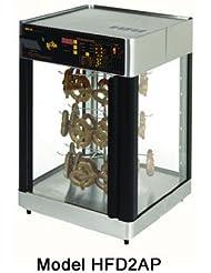 Star Humidified Display Cabinet HFD 2AP