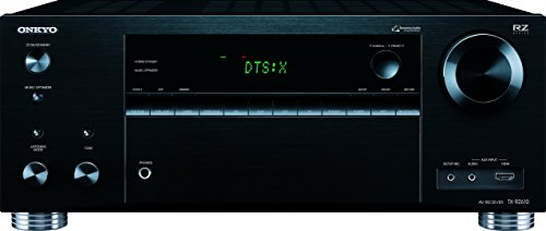 onkyo-tx-rz610-72-channel-network-a-v-receiver