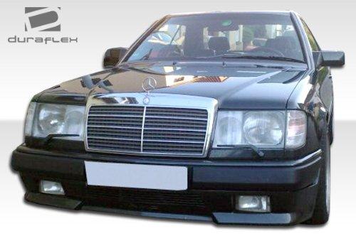 1986 1995 Mercedes Benz E Class W124 Duraflex Amg Style