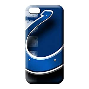 iphone 5c case 6p Appearance Unique For phone Protector Cases cell phone case indianapolis colts
