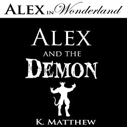 Alex and the Demon