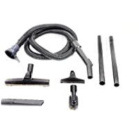 New Vacuum Attachments Tool Set Hose for Kirby Heritage II 2HD
