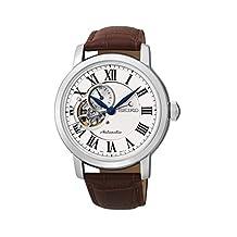 Seiko SSA231 Men's Wrist Watches