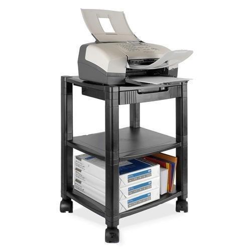 KTKPS540 - Kantek PS540 Printer Stand by Kantek