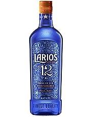 Gin Larios 12, 700 ml