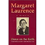 Dance on the Earth: A Memoir