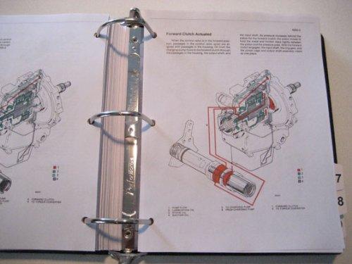 case 580k loader backhoe service manual phase 1 j i case amazon rh amazon com case 580k service manual case 580k service manual