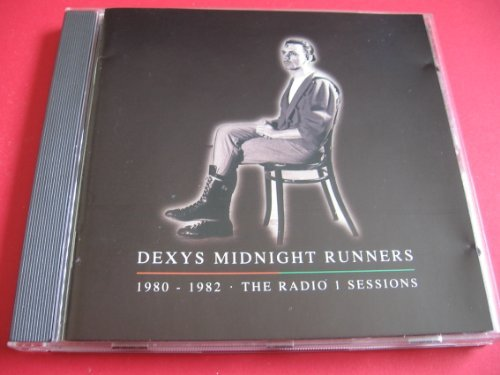 1980-1982-the-radio-1-sessions-by-dexys-midnight-runners-1997-02-03
