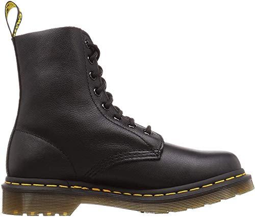 Dr. Martens Damen 1490 Pascal 13512006 Combat Boots