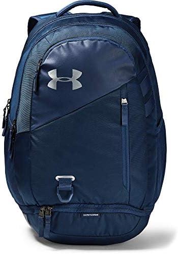 wylot gorący produkt najlepsza cena Under Armour unisex-adult Backpack 1294720, unisex-adult ...